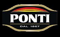 ponnti_slider_gore