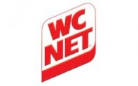 wCNetBrandPageLogo