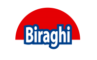 biraghiLogo