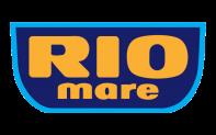 rioMareLogo