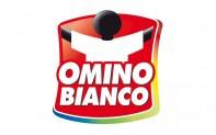 OMINO-BIANCO-logo