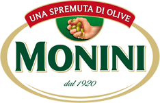 monini_logo_hp