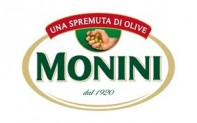 monini_logo_slider_down