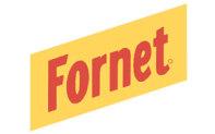 FORNET-logo